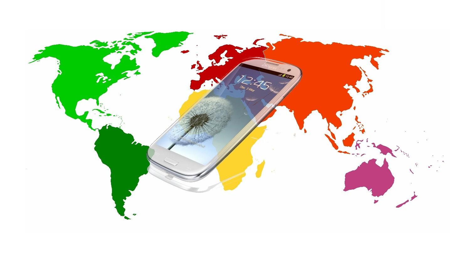 Mapa-mudo-del-mundo-colorado