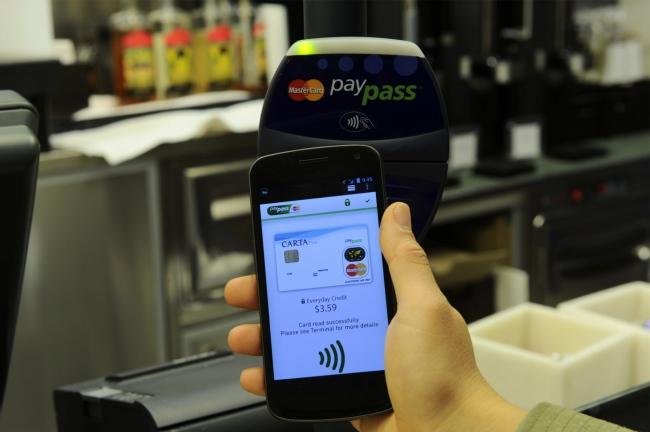 MasterCard-PayPass-Wallet-NFC