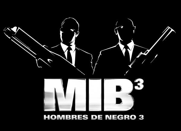 Men In Black el juego para iOS y Android