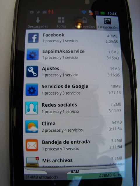 Motorola RAZR MAXX 10