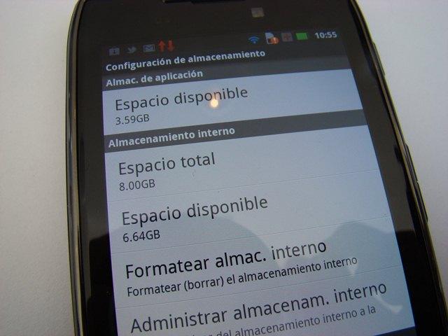 Motorola RAZR MAXX 13