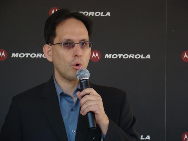 Motorola RAZR MAXX 29