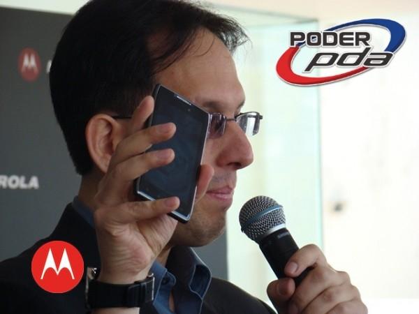 Motorola RAZR MAXX 31