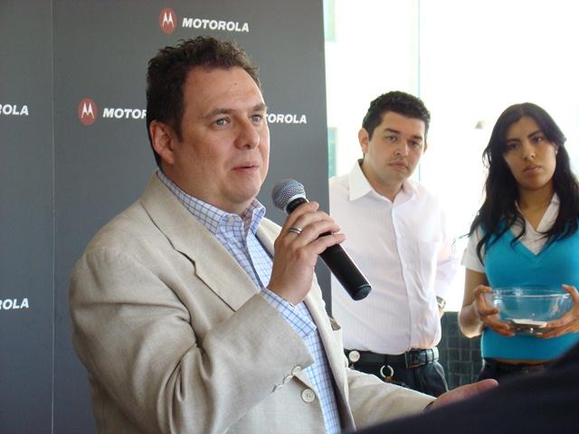 Motorola RAZR MAXX 32