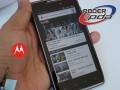 Motorola RAZR MAXX 46