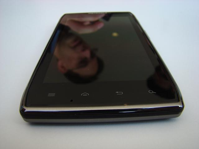 Motorola RAZR MAXX 48