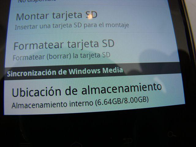 Motorola RAZR MAXX 9