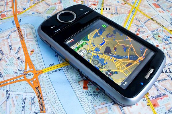 Navigacion+localización+celular