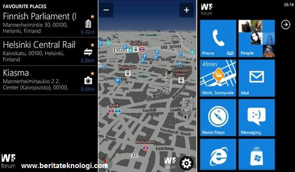 Nokia_Transport