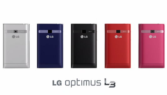 Optimus-L3-colors1