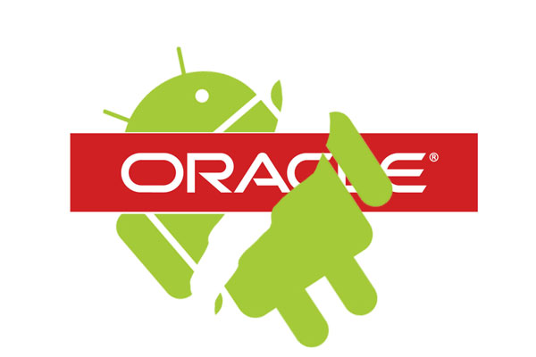 Oracle-sues-Google-for-standoff-ante-agreement-on-patents
