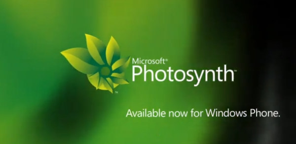 Photosynth-4-WP