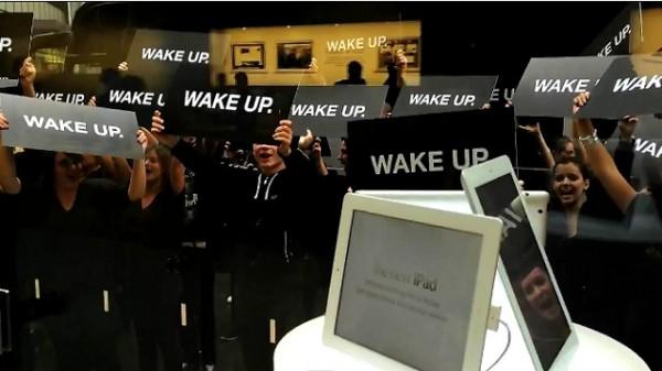 RIM-acepta-haber-iniciado-campaña-Wake-Up
