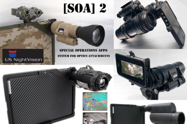 SPECIAL-OPERATIONS-APPS-2-1y-1-1337681492MR