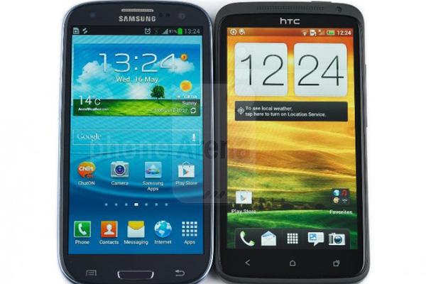 Samsung-Galaxy-S-III-vs-HTC-One-X-01-700x537