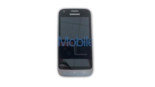 Samsung-SPH-L300