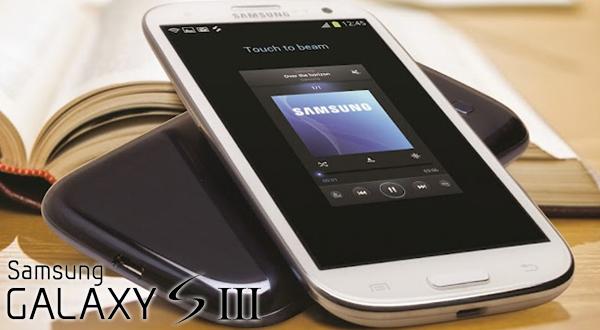 Samsung_Galaxy_s_3_2