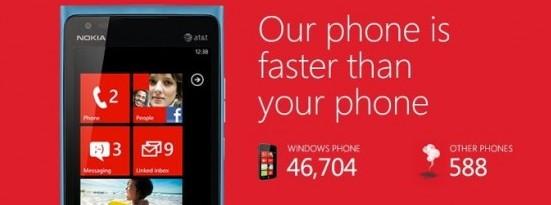 Smoked-by-Windows-Phone-590x217