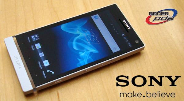 Sony Xperia S_Telcel_MAIN1