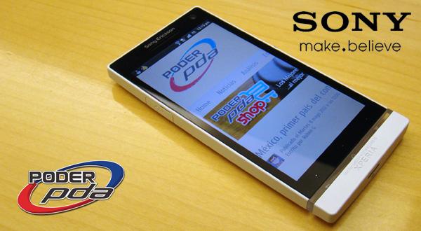 Sony-Xperia-S_Telcel_MAIN2