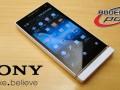Sony-Xperia-S_Telcel_MAIN3