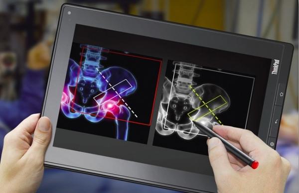 Tablet_Safety_Bone_600_388_c1