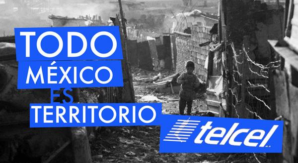 Telcel_3G_ilimitado_2012_MAIN