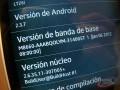 XperiaS_Telcel_Mexico_-09386