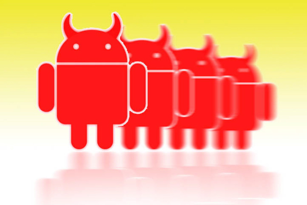 android-malware1
