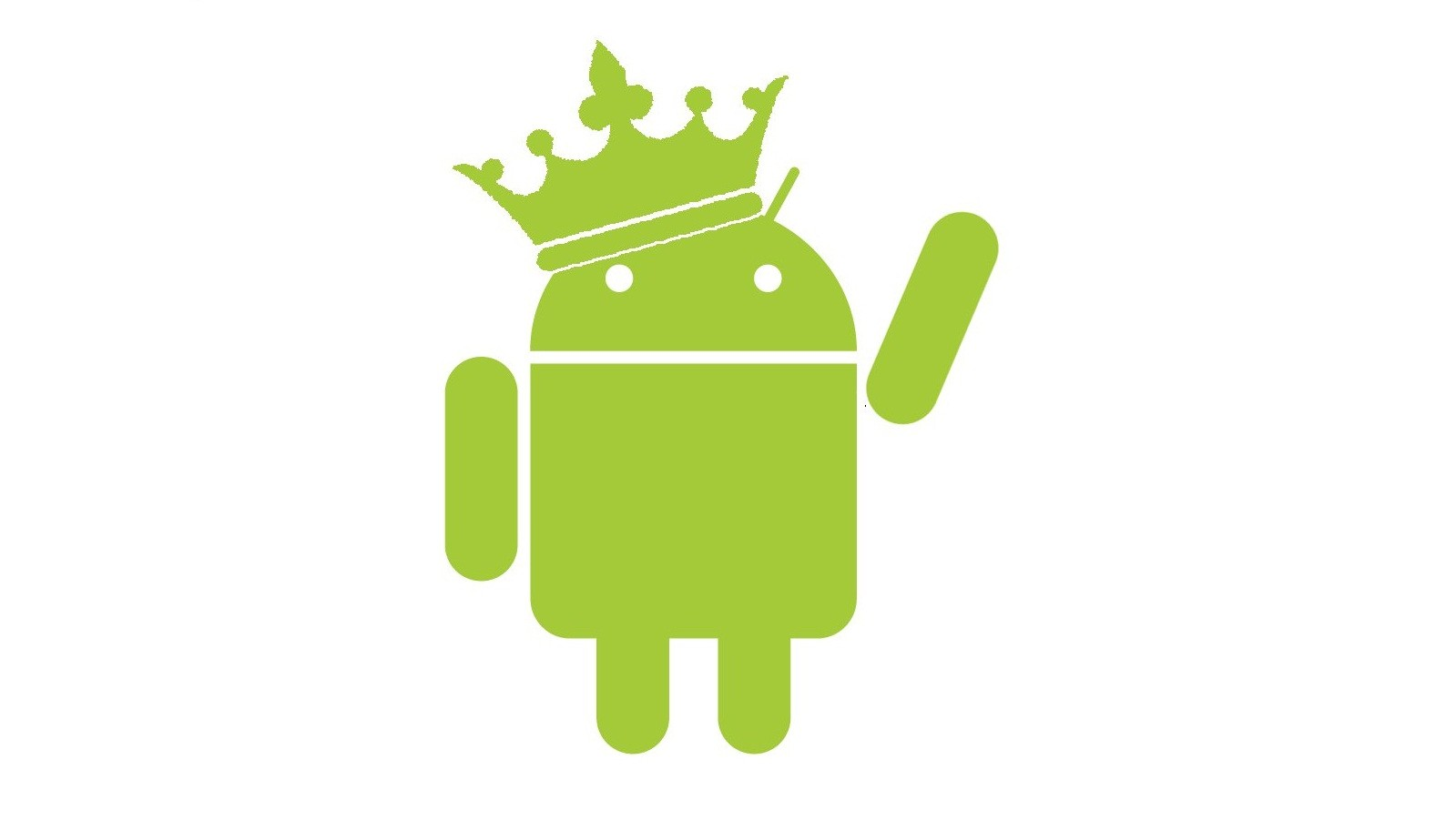 android_king1