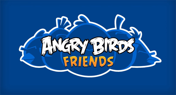 Hack Angry Birds Friends Facebook Abril 2013