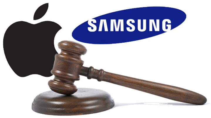 apple-vs-samsung-e1334718252841