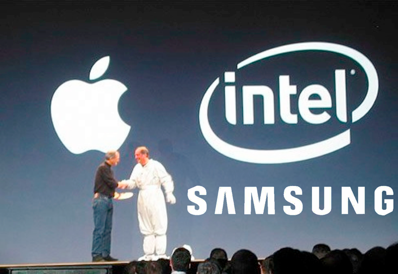 apple_intel_samsung
