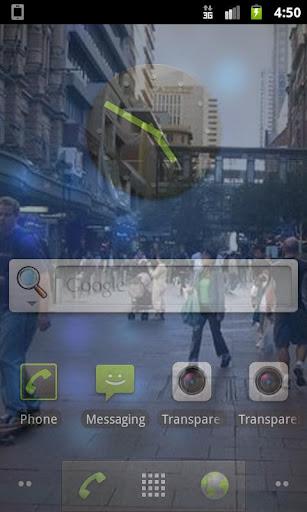 fondo-de-pantalla-transparente