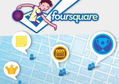 foursquare-2