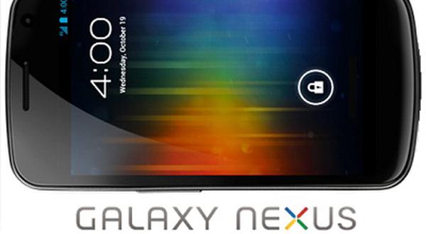 galaxy-nexus1