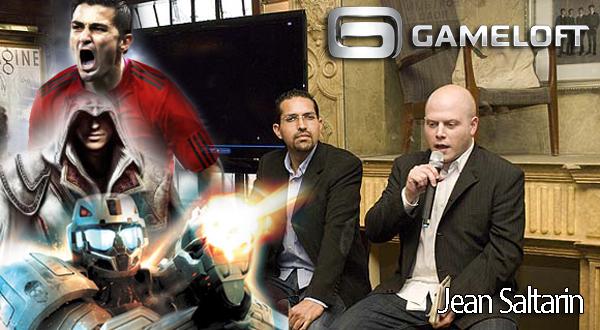 gameloft_telcel6