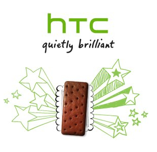 htc-ice-cream-sandwich
