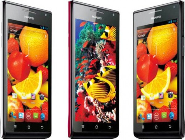 huawei_ascend_p1_s_three_colors