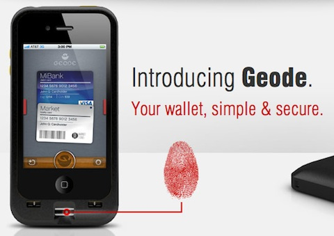 iCache-Digital-Wallet-for-iPhone