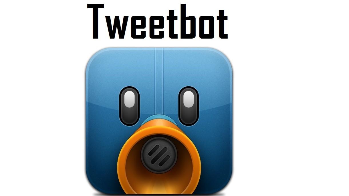 icon-tweetbot
