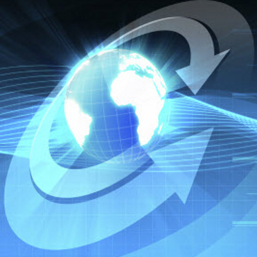 icon_internet