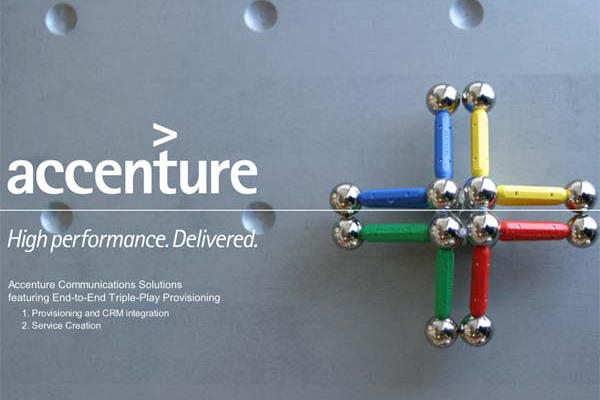 imgaccenture4