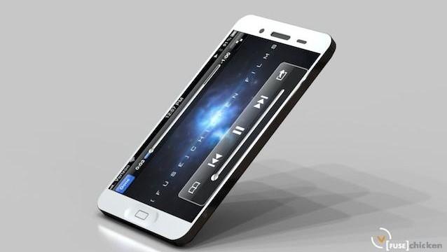 iphone5mockuped
