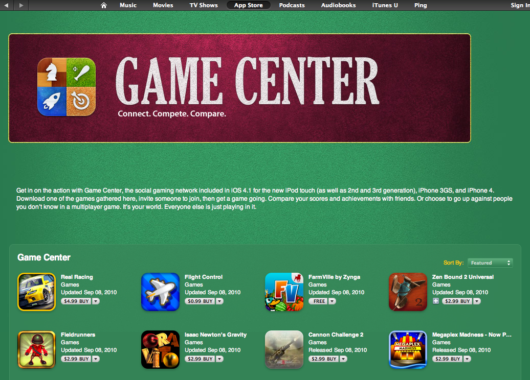 itunes_game_center_section