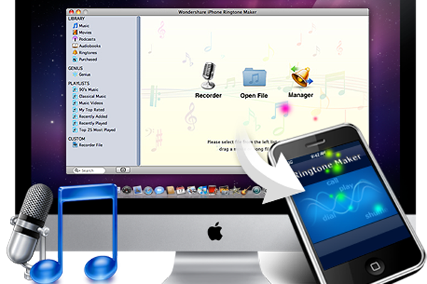 mac-iphone-ringtone-maker