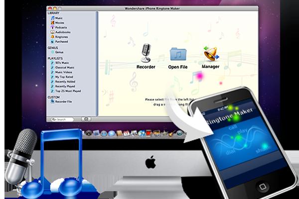 mac-iphone-ringtone-maker