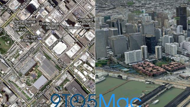 mapsmockup