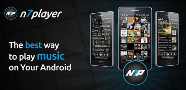n7player_1
