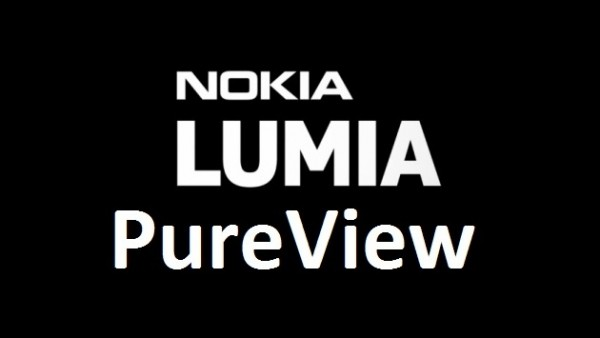 nokia-lumia-pureview